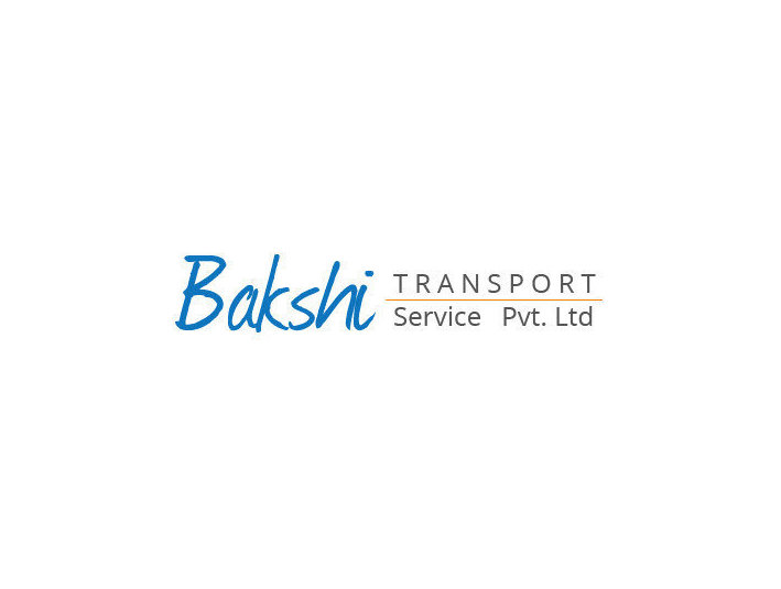 Bakshi Transport Service Pvt. Ltd. - Car Rentals