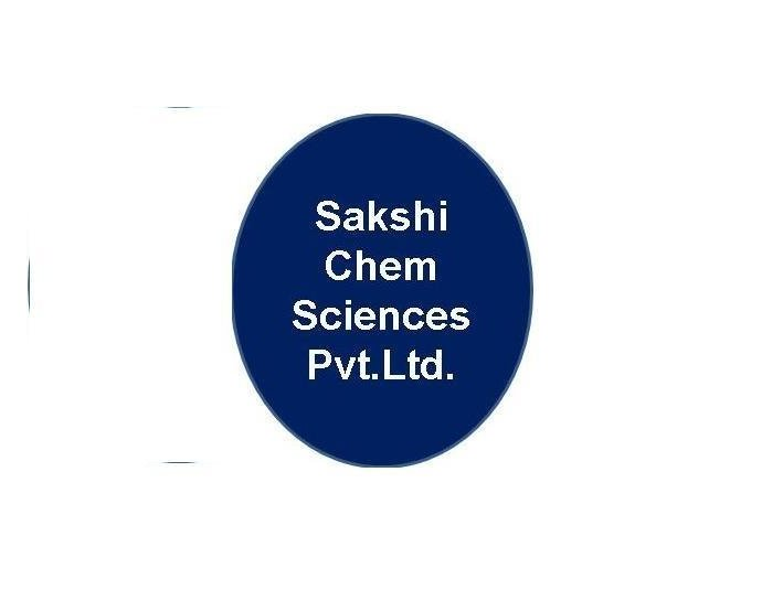 Sakshi Chem Sciences Pvt. Ltd. - Import/Export