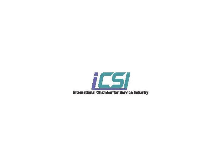 ICSI INDIA - Consultancy