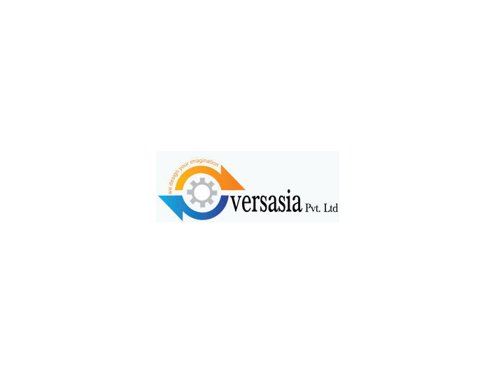 Versasia Infosoft - Construction Services