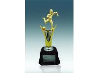 Gitanjali Awards (3) - Gifts & Flowers