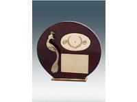 Gitanjali Awards (4) - Gifts & Flowers