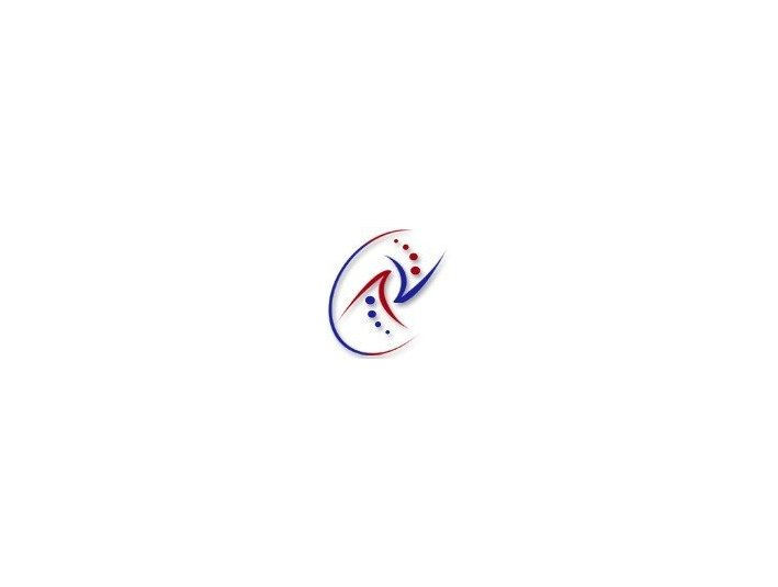 VINR Corp - Employment services