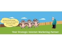 SERP Consultancy (2) - Advertising Agencies