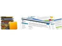 SERP Consultancy (3) - Advertising Agencies