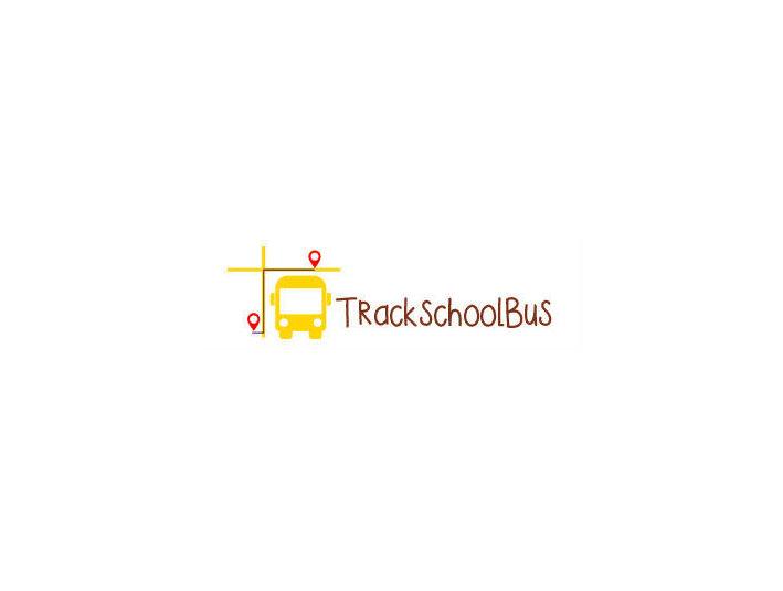 TrackSchoolBus - Scoli de Conducere, Instructori & Lecţii