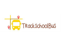 TrackSchoolBus - Driving schools, Instructors & Lessons