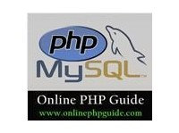 Online PHP Guide - Tutors