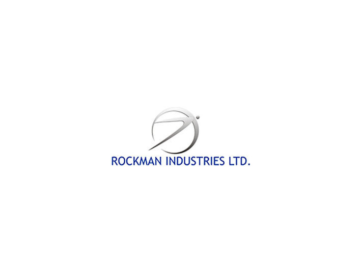 Rockman Industries Limited - Import/Export