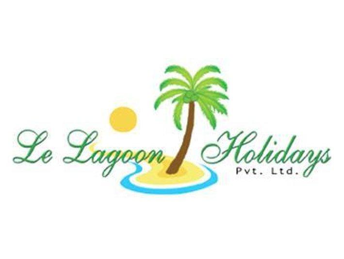 LE LAGOON HOLIDAYS - Travel sites