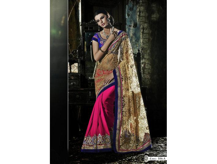 Rajhans Online - Clothes