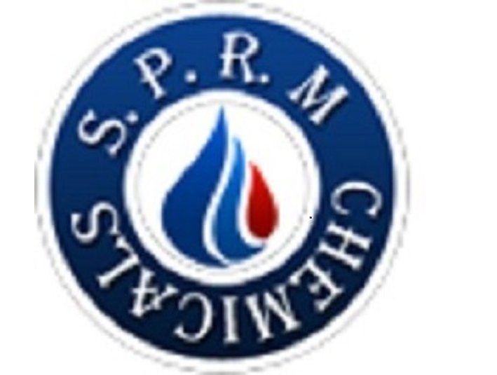 Sodium Carbonate Suppliers - Pharmacies & Medical supplies