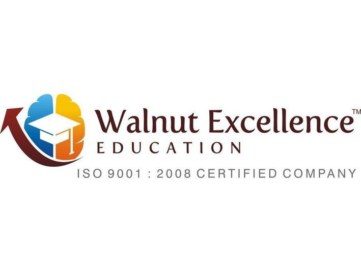WEE - Abacus Education Training Institute - Tutors