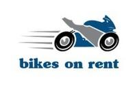 Bikes on Rent - Bikes, bike rentals & bike repairs