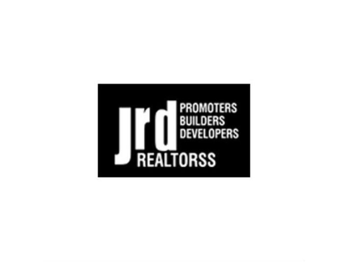 Jrd Realtorss - Construction Services