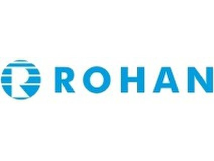rohan builders - Construction Services