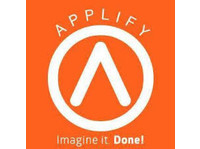 Applify - Webdesign