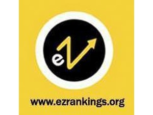 EZ Rankings - Advertising Agencies