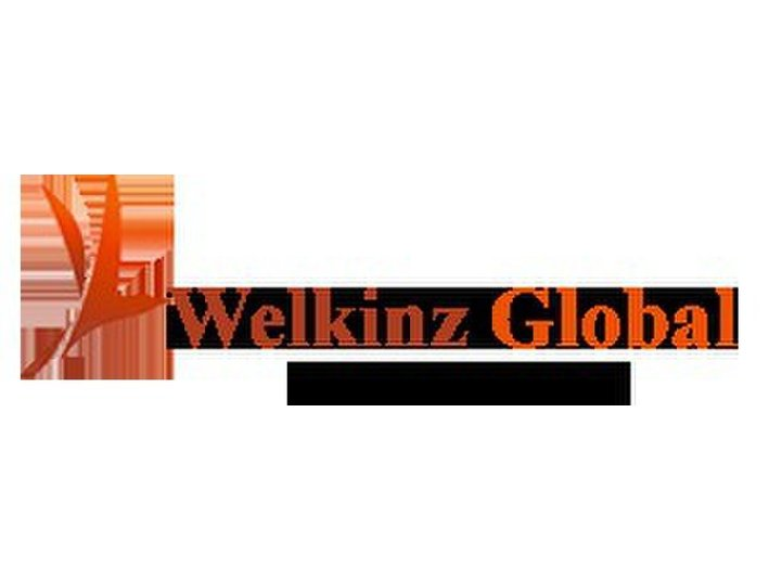 Welkinz Global Migration Services - Consultancy