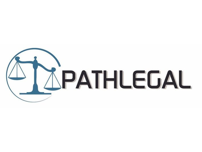 PathLegal - Consultancy