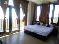 Atithi Resort Dalhousie (2) - Hotels & Hostels