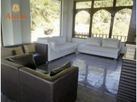 Atithi Resort Dalhousie (3) - Hotels & Hostels