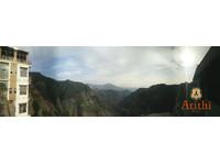 Atithi Resort Dalhousie (4) - Hotels & Hostels