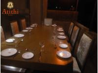 Atithi Resort Dalhousie (6) - Hotels & Hostels