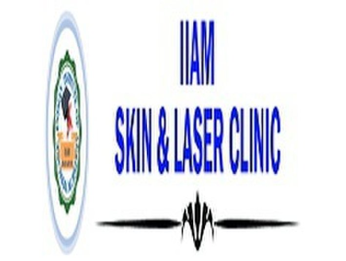 IIAM groups Skin & Laser Clinic - Hospitals & Clinics