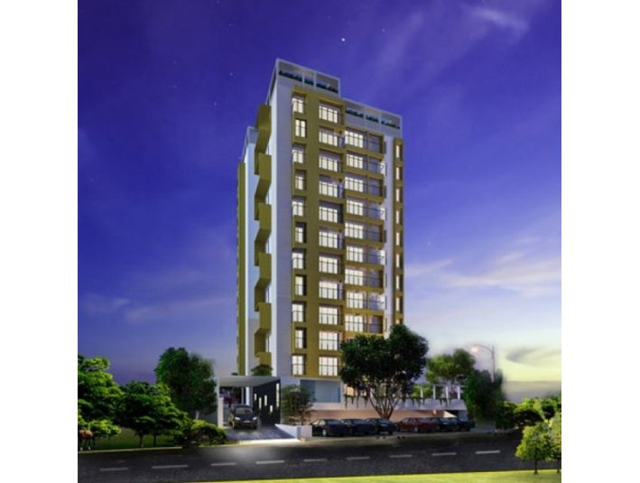 nucles properties-flats in Ernakulam,flats in Kochi - Home & Garden Services