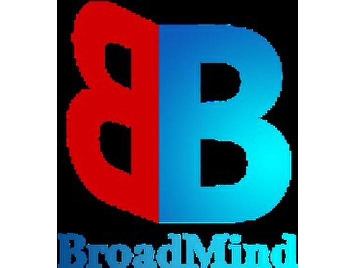BroadMind Study Abroad Consultant - Universities