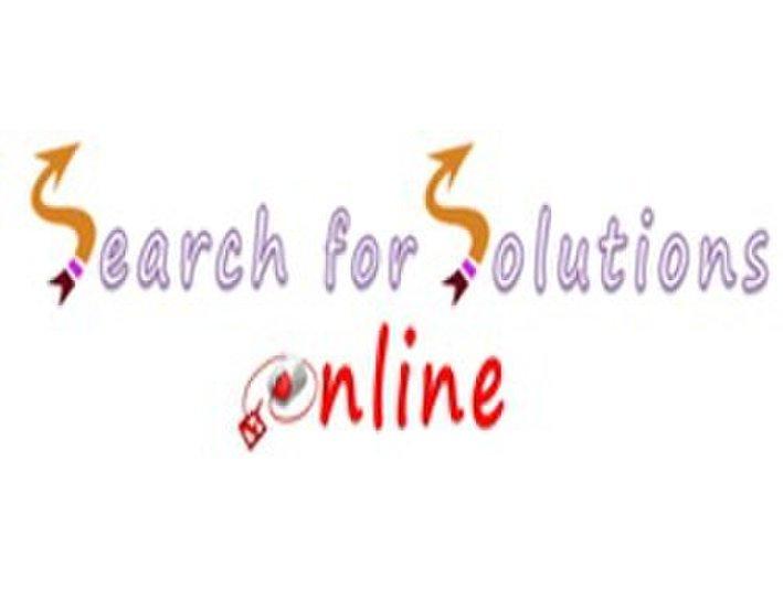 searchforsolutionsonline - Furnizori de Telefonie Mobilă