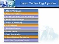 searchforsolutionsonline (1) - Mobile providers