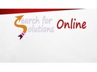 searchforsolutionsonline (2) - Mobile providers