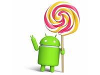 searchforsolutionsonline (4) - Mobile providers