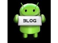 searchforsolutionsonline (5) - Mobile providers