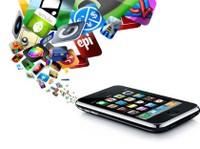 searchforsolutionsonline (6) - Mobile providers