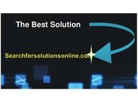 searchforsolutionsonline (7) - Mobile providers