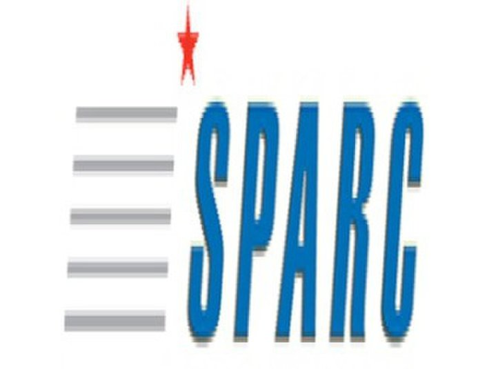 SPARC Pvt. Ltd. - Consultancy