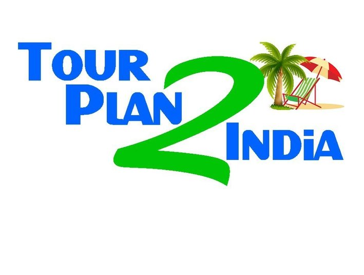Tour Plan To India - Travel sites