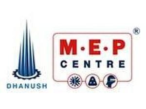Dhanush EnggServices India Pvt Ltd - Educación para adultos