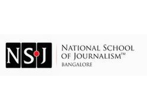 National School of Journalism,Bangalore - Business schools & MBAs