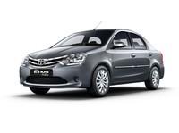 Ali Cool Cab (1) - Taxi Companies