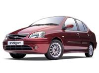 Ali Cool Cab (3) - Taxi Companies