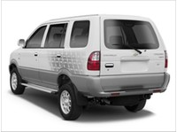 Ali Cool Cab (4) - Compañías de taxis