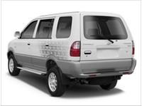 Ali Cool Cab (4) - Taxi Companies