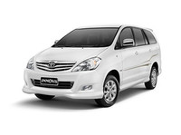 Ali Cool Cab (5) - Compañías de taxis