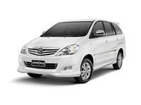 Ali Cool Cab (5) - Taxi Companies