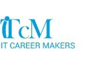 IT Career Makers, ItCareerMakers - Coaching & Training
