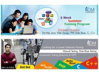 IT Career Makers, ItCareerMakers (2) - Coaching & Training